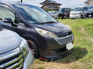 ステップワゴン RG1のカスタム事例画像 サカタのタネさんの2021年01月12日22:33の投稿