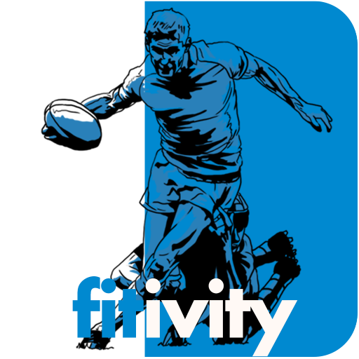 Rugby Advanced Workouts