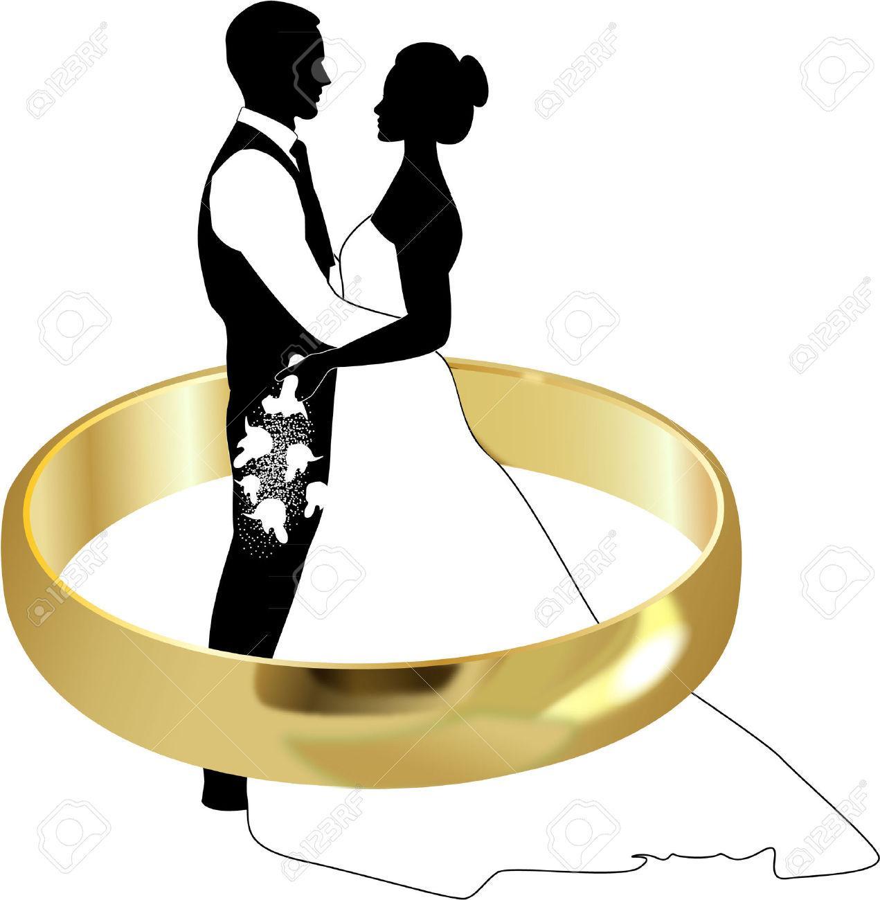 Bildergebnis für menyasszony rajz