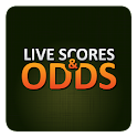 Live Scores & Odds
