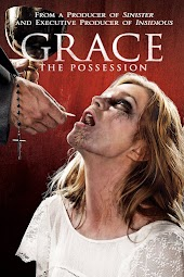 Grace: The Possession