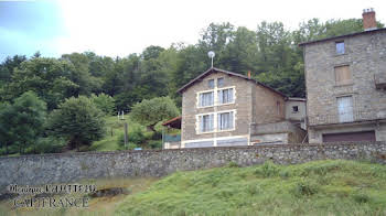 Maison 6 pièces 98 m2