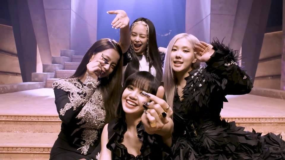 blackpink-how-you-like-that-the-tonight-show-jimmy-fallon-1