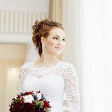 Wedding photographer Pavel Yanovskiy (ypfoto). Photo of 20.01.2017