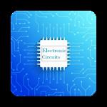 Electronic Circuits 2.2 (AdFree)