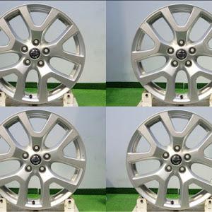 セレナ CC25 Highway STAR  H18 前期modelのカスタム事例画像 sora.comさんの2019年05月20日17:31の投稿