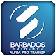 Download APT BARBADOS TRIDENTS For PC Windows and Mac