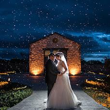 Wedding photographer Francisco Velázquez (piopics). Photo of 07.09.2016