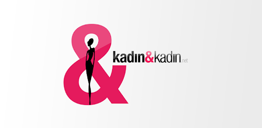 Kadın ve Kadın app (apk) free download for Android/PC/Windows screenshot