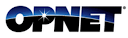 OPNET Technologies Inc.
