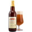 Harpoon 100 Barrel Series Rauchfetzen