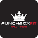 Punch Box Fit
