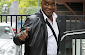 Ainsley Harriott signs up for Strictly Come Dancing