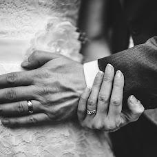 Wedding photographer Csibi Gellért (CsibiGellert). Photo of 12.07.2016