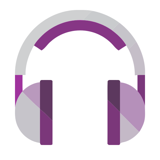 Violetta Lyrics