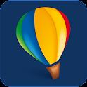 trip.ru icon