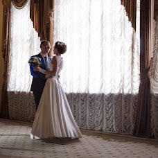 Wedding photographer Tatyana Morgunova (karmi). Photo of 26.09.2016
