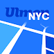 New York Offline City Map - Androidアプリ