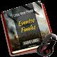 Eventos Finales de la Tierra. Elena G. White apk