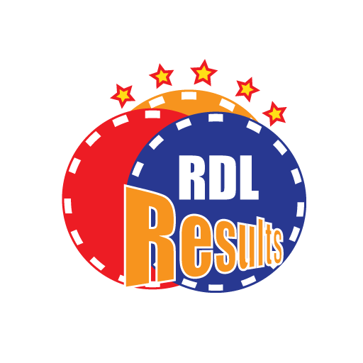 RDL RESULT – Apps on Google Play