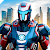 Iron Avenger - No Limits file APK for Gaming PC/PS3/PS4 Smart TV