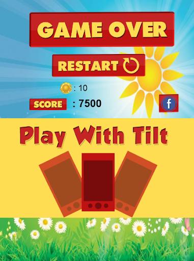 玩免費休閒APP 下載跳跃游戏猪肉 app不用錢 硬是要APP