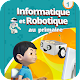 Download Informatique et Robotique 1 For PC Windows and Mac