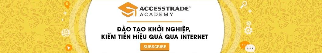 ACCESSTRADE Academy Banner