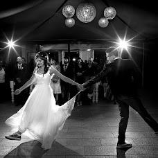Wedding photographer LUISA RAIMONDI (raimondi). Photo of 13.06.2017