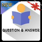 Quiz- Question and Answer