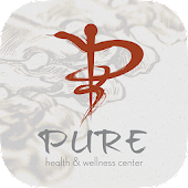 Pure Health & Wellness