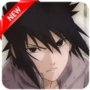 300+ Sasuke Wallpaper icon