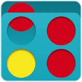 Multiplayer for Connect 4
