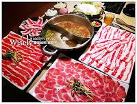 肉多多火鍋-台北景美店