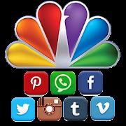 Social Downloader
