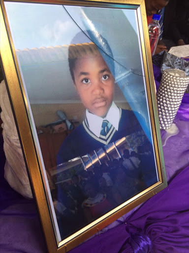 Girl, 14, gang raped and murdered in KZN