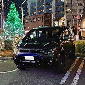 デリカD:5  2016年式 D-power packageのカスタム事例画像 まさ@埼玉さんの2019年11月13日17:50の投稿