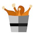 Low Carb Ernährung - DEUTSCH icon