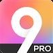 MIUI 9 - Icon Pack PRO