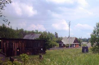 Photo: Czerlonka