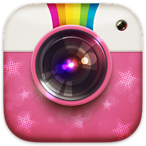 Selfie Camera - Android Apps on Google Play