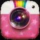 Selfie Camera Android apk