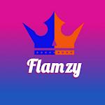Flamzy 1.0