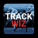 TrackWiz - Horse Racing Tips icon