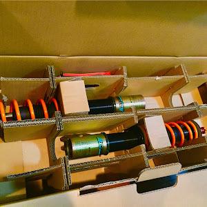 プレオ RA1 RS limitedⅡのカスタム事例画像  turbouさんの2019年10月02日12:24の投稿