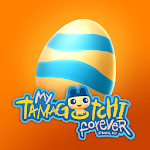 My Tamagotchi Forever 3.0.0.2384 (2384) (Armeabi-v7a + x86)