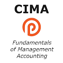 CIMA Fund. Mgmt. Accounting
