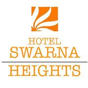 Swarna Heights