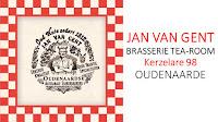 Bizonrock Main partners Jan Van Gent
