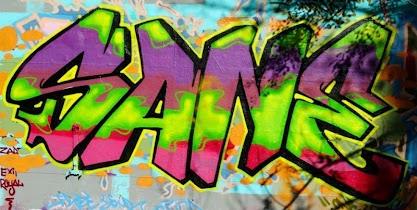 Graffiti Art Design - screenshot thumbnail 02